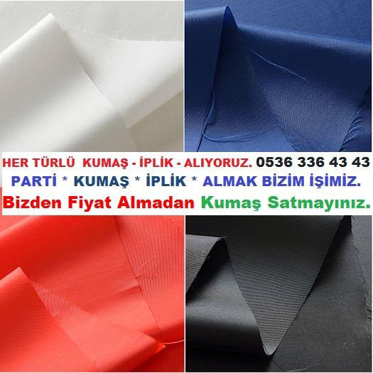 Polyester Astar Kumaş.