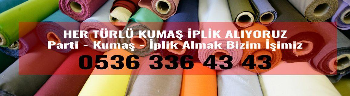 cropped-kumas-ust-alan-1.jpg