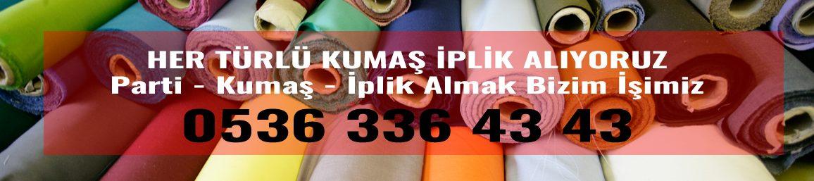 cropped-kumas-ust-alan.jpg