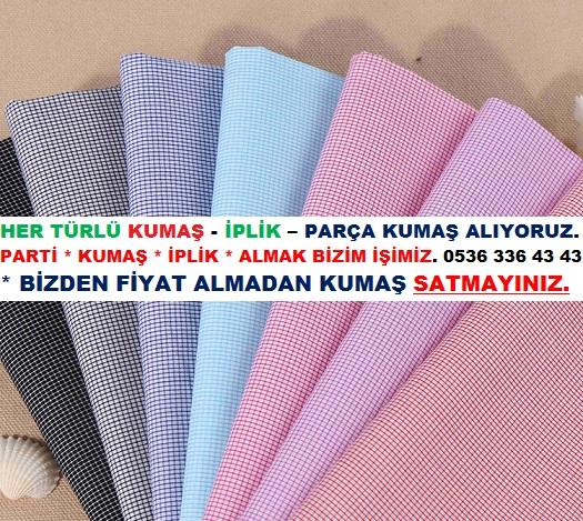 gömlek kumaşı 1