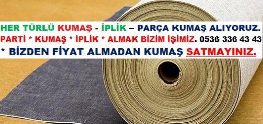 Parti Kot Ucuz Kot Kumaşı.