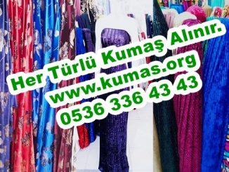 Elbiseler için kumaş çeşitleri,Bir elbise için hangi kumaş seçilir,Yaz ve gece elbiseleri için kumaş,Elbise kumaşları isimleri,Yazlık elbise kumaşları,Elbiselik Kumaş Pazarı,Viskon Kumaş,Eşofman kumaşları,Bursada kilo ile kumaş,şifon elbiselik kumaş,abiyelik kumaş,Abiye kumaşları Nelerdir,Abiye Kumaş Eminönü,Taşlı boncuklu ithal kupon abiyelik kumaşlar,Taşlı Abiye Kumaş,Fransız dantel kumaş,Abiye kumaş türleri,Boncuklu Abiye Kumaş,Büyük Pullu Kumaş,Payetli kumaş Eminönü,Toptan payetli kumaş,Pul payet kumaş toptan,Amerikan Pullu Kumaş,SAÇAKLI Payet Kumaş,Payetli kumaş nasıl olur,
