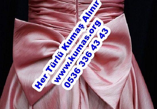Kostüm kumaşı,kostüm kumaşları,kostüm kumaşı alanlar,kostüm kumaşı alan,kostüm kumaş kilo fiyatı,kostümlük kumaş satanlar, www.kumas.org kostüm kumaş nerede satılır,kostüm kumaş satan yerler,kotsum kumaş alımı yapanlar,kostüm kumaş satın alanlar,