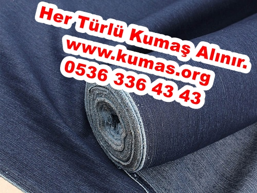Parti Denim kumaş nasıl bir kumaştır kilo ile kot alan. Spot Denim kumaş nedir? Kot pantolon kumaşı nedir,Denim gömlek ne demek, ince kot kumaşa ne denir,Kot pantolon kumaşı nedir,En iyi pantolon kumaşı hangisi,Tensel kot kumaş nedir,