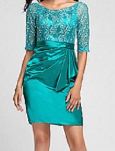 Saten Abiye Elbise,Uzun Abiye elbiseler,Saten kumaş abiye,Saten kumaş Elbise modelleri,Abiye Elbise Modelleri 2021,saten Elbise,Düğün Kıyafetleri bayan (2)