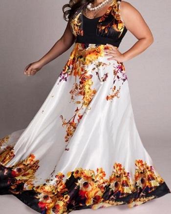 Saten Abiye Elbise,Uzun Abiye elbiseler,Saten kumaş abiye,Saten kumaş Elbise modelleri,Abiye Elbise Modelleri 2021,saten Elbise,Düğün Kıyafetleri bayan (3)