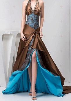 Saten Abiye Elbise,Uzun Abiye elbiseler,Saten kumaş abiye,Saten kumaş Elbise modelleri,Abiye Elbise Modelleri 2021,saten Elbise,Düğün Kıyafetleri bayan (4)