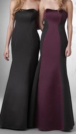 Saten Abiye Elbise,Uzun Abiye elbiseler,Saten kumaş abiye,Saten kumaş Elbise modelleri,Abiye Elbise Modelleri 2021,saten Elbise,Düğün Kıyafetleri bayan (6)