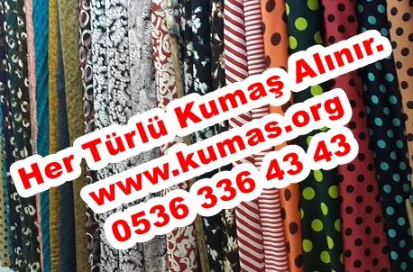 Zeytinburnu kumaşçılar çarşısı,Zeytinburnu kumaş toptancıları,Zeytinburnu kumaş fiyatları,Zeytinburnu kumaş pazarı,Zeytinburnu kumaşçılar çarşısı nerede (2)
