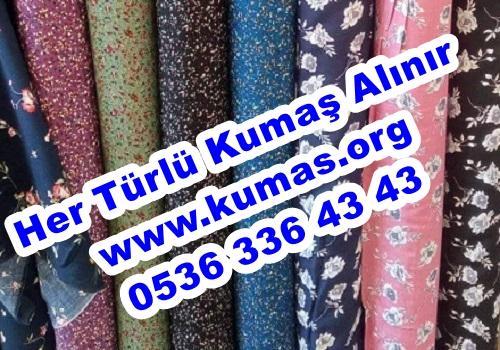 istanbul kumaş nereden alınır,Kadıköy kumaş pazarı ne zaman, www.kumas.org Kadıköy cuma pazarı nerede,Bakırköy kumaş Pazarı,Kadıköy kumaş pazarı,Eminönü kumaş pazarı,Kadıköy Cuma Pazarı nasıl gidilir,PARÇA Kumaş Pazarı,Büyükçekmece kumaş pazarı,Ucuz kumaş nereden alınır,