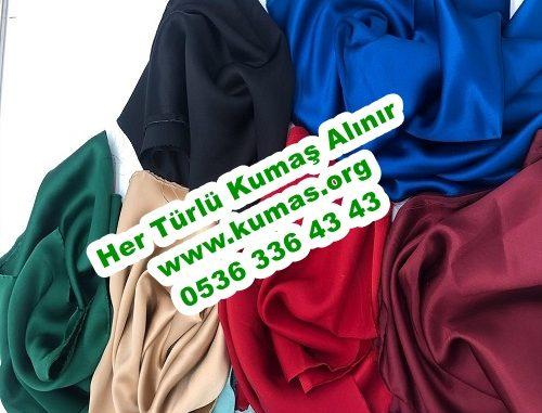 1 top kumaş kaç metre?,Istanbulda en ucuz kumaş nerede?,Kışlık kumaşlar nelerdir?,Viskon kumaş kaç lira? Abiye için ne kadar kumaş satın alınır,mont için ne kadar kumaş satın alınır,gömlek için ne kadar kumaş satın alınır,gelinlik için ne kadar kumaş satın alınır,gece elbisesi için ne kadar kumaş satın alınır,elbiseler için ne kadar kumaş satın alınır,pardesü için ne kadar kumaş satın alınır,tunik için ne kadar kumaş satın alınır,
