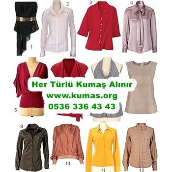 Dantelli Bluz modelleri,Büyük Beden Şifon Bluz Modelleri,Bayan penye Bluz Modelleri,Şifon Bluz modelleri,bluz modelleri, tesettür,Bluz Modelleri bayan,bluz kalıbı,bluz nasıl kesilir,bluz kumaş nereden alınır,bluz için kumaş,bluz kumaşları,