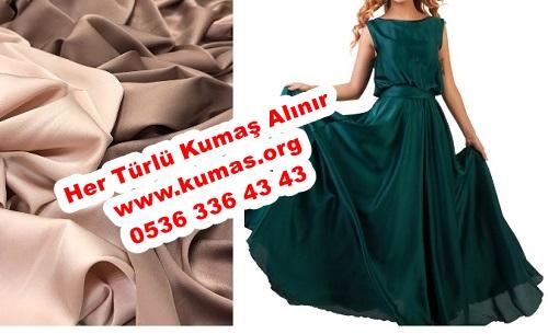 Şifon elbiselik kumaş,krep elbiselik kumaş,sandy elbiselik kumaş,kadife elbiselik kumaş,kot elbiselik kumaş,viskon elbiselik kumaş,saten elbiselik kumaş,kaşmir elbiselik kumaş,interlok elbiselik kumaş,jarse elbiselik kumaş,keten elbiselik kumaş,poplin elbiselik kumaş,parça elbiselik kumaş, elbiselik kumaş satan,kilo ile elbiselik kumaş,kilo ile elbiselik kumaş satanlar, elbiselik kumaş nereden alınır,bursada elbiselik kumaş,istanbulda elbiselik kumaş,adanada elbiselik kumaş,İzmir elbiselik kumaş,