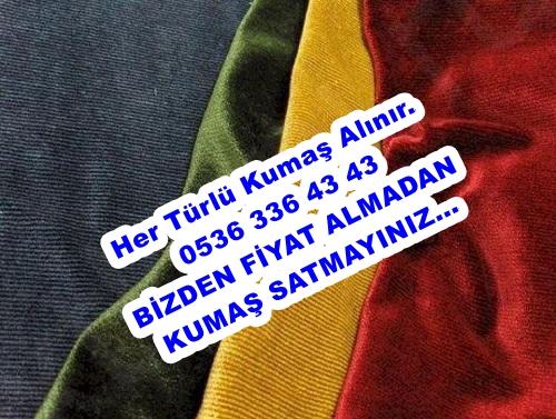 Parti penye kumaşçılar,parti gabardin kumaşçılar,parti kot kumaşçılar,parti viskon kumaşçılar,parti süprem kumaşçılar,parti polar kumaşçılar,parti şardonlu kumaşçılar,parti kadife kumaşçılar,parti kanvas kumaşçılar,parti ham kumaşçılar,parti saten kumaşçılar,parti krep kumaşçılar,parti iplikciler,parti kumaşçılar nerede,parti kumaşçı adresleri,İstanbul parti kumaşçılar,parti kışlık kumaş,
