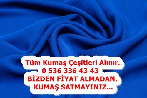 Viskon kumaşçılar,viskon kumaşçı,parça viskon kumaşı,parça viskon kumaşçılar,kilo ile viskon kumaşçı,kilo viskon kumaş satanlar,parça viskon kumaş satan yerler,kilo ile şalvarlık kumaş,şalvar için parça kumaş,viskon parça şalvar kumaşı,toptan viskon kumaşı,toptan viskon kumaşçılar,İstanbul viskon kumaşçılar,İzmir viskon kumaşçılar,adana viskon kumaşçılar,Ankara viskon kumaşçılar,İstanbul şalvar kumaşı satanlar,şalvar kumaşı satanlar,şalvarlık viskon satanlar,şalvarlık viskon kumaş fiyatı,