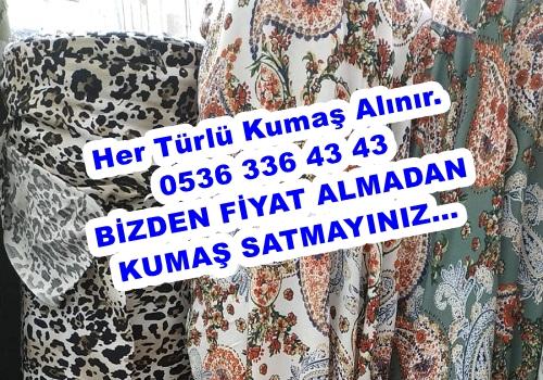 kışlık kumaş modası,kışlık kumaş çeşitleri, kışlık kumaş modelleri, kışlık kumaş türleri, kışlık elbise kumaşı, kışlık elbise kumaşı alanlar, kışlık elbiselik kumaşı satan yerler, kışlık elbise için kumaş çeşitleri, kışlık elbiselik kumaş fiyatı, kışlık elbise için kumaş nereden alırım, kışlık elbise kumaşı satış yeri, kışlık kumaş alan firmalar, kışlık kumaş nereden bulurum, kışlık kumaş satın alan,parça kışlık kumaş,kışlık kumaş fiyatı,parça kışlık kumaş,ucuz kışlık kumaş,