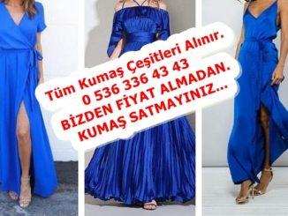 mavi kumaş satan, mavi kumaş alanlar,rüyada mavi kumaş görmek,rüyada mavi elbise görmek, mavi gabardin kumaş satanlar, mavi alpaka kumaş, mavi elbiselik kumaş, mavi saten kumaş, mavi sandy kumaş, mavi döşemelik kumaş, mavi nevresimlik kumaş, mavi kanvas kumaş, mavi gömleklik kumaş, mavi takım elbise kumaşı, mavi likralı kumaş, mavi kumaş alanlar, mavi parça kumaş,parça mavi kumaş,mavi kumaş alan,
